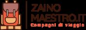 Zaino Maestro